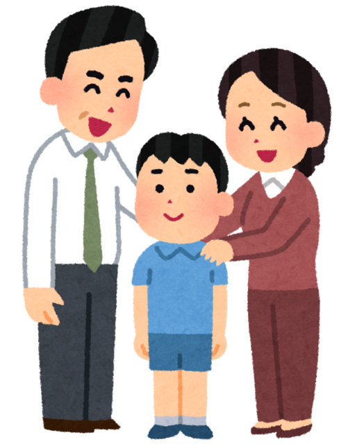 family_kitai.png